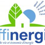 certification effinergie